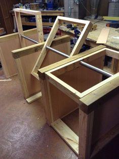 IMG_0609.jpg #WoodworkingTools #WoodworkingTips