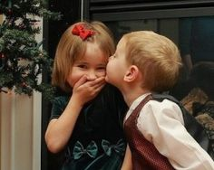 Lovely kisses Hd wallpaper for valentines day-2015 | Happy Valentine Day 2015