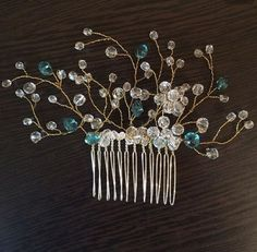 Sade ve şık tıkamış �� . . . #saç #saçaksesuarı #pinterest #takı #accessories #designers #design #handcraft #tasarım #tasarımürünler #pca_designer #handmade #bridal #kristal #kristalboncuk #organizasyon #süs #nikah #nisan�� #dugun #evleniyoruz #evleniyoruzbiz #çiçek #gelin #gelinsaçı #gelintacı #danceaccessories  #dance #gelinsacaksesuarı #headpiece http://turkrazzi.com/ipost/1516031778841590838/?code=BUKBt7eDnw2