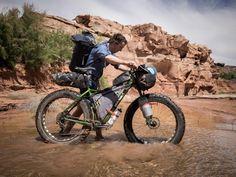Touring Bicycles, Touring Bike, Montain Bike, Mtb Trails, Downhill Bike, Pedal, Cargo Bike, Fat Bike, Bike Life