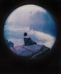 Dream Coast | by ltpaperhouse