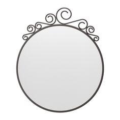 EKNE Mirror   - IKEA