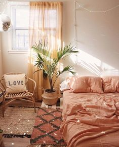 Excellent bohemian bedroom are readily available on our site. Check it out and you wont be sorry you did. #bohemianbedroom