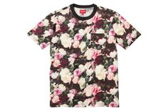 Supreme – Collection spring/summer 2013