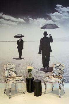 Yoo Panama by Philippe Starck | Home Adore
