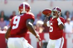 College football rankings released: Alabama moves into Top 4 of Coaches Poll
