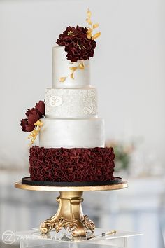 Cavalli Wedding Photos - ZaraZoo Wedding Photography Luxury Wedding, Diy Wedding, Wedding Cakes, Wedding Photos, Wedding Day, Wedding Food Catering, Getting Married, Floral Arrangements, Wedding Planning