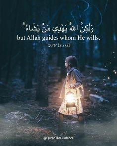 Islam quite. Islam is peace. Beautiful Islamic Quotes, Islamic Inspirational Quotes, Arabic Love Quotes, Allah Islam, Islam Quran, Muslim Quotes, Religious Quotes, Islamic Quotes Wallpaper, Noble Quran