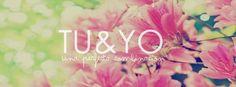 tu y io