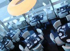 Wellington PortofinoRestaurant  #kiwihospo #PortofinoRestaurant #KiwiRestaurants Kiwi, Restaurants, Restaurant