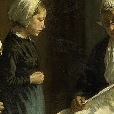 Verzameld werk van Duizendpootmama - Alle Rijksstudio's - Rijksstudio - Rijksmuseum