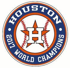 Major League Baseball Stickers MLB Party MLB Stickers Baseball Party