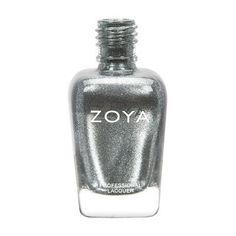 ZOYA NAIL POLISH ~ CASSEDY ~ ZENITH COLLECTION ~~*~~