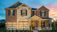 Do you need more proof that life in San Antonio is great? A recent report by Zillow found Bexar County has some of the lowest property taxes in all of Texas! The highest property taxes were in Travis County (Austin, TX).