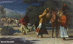 Image result for Jason Betzinez, Asa Daklugie, Eugene Chihuahua, image