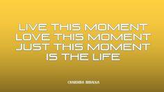 #ChandimaNimalka #NMLK #quotes #change #inspire #life #motivation #train #coach #lifecoach #nimalka #chandima #trainer #coacher #motivator