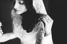 KL Wedding Photography: Malay Wedding at Laman Kayangan by Hafizudin Hamdan on OneThreeOneFour 8