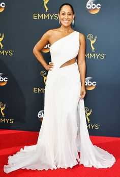Tracee Ellis Ross at
