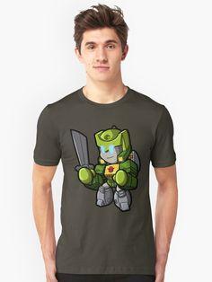 www.redbubble.com/people/mattmoylan/works/10991023-springster?cat_context=u-tees&grid_pos=475&p=t-shirt&rbs=78e33758-3ba2-4cff-9753-f05903e80e1a&ref=shop_grid&style=mens