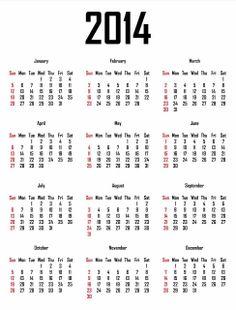 198 best Desktop calendar wallpaper images on Pinterest