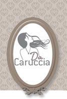 Da Caruccia un bijou Corse et âme...