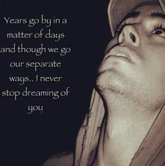 Enrique - I have always loved you Never Stop Dreaming, Dreaming Of You, Maybe Lyrics, Enrique Iglesias Songs, Moving To Miami, Separate Ways, Lyric Art, Big Hugs, Always Love You