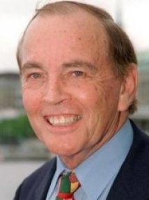 Chris Barnard was the first person in the world to perform a successful human heart transplant operation. Christiaan Barnard, Human Heart, First World, Biography, South Africa, Christian, Africans, Face, Photography