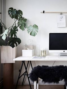 Home Office Interior Design . Home Office Interior Design . Nice Small Home Office Practical Setup Kind Of How My Decoration Inspiration, Workspace Inspiration, Interior Design Inspiration, Decor Ideas, Design Ideas, Decorating Ideas, Layout Design, Decorating Rooms, Desk Inspo