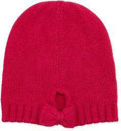 d997ff3f 2051 Best Beanies & Hats images | Fall winter, Cold winter outfits ...