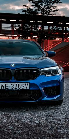 Bmw M4, Supercars, Wallpapers, London, Vehicles, Sports, Cars, Hs Sports, Wallpaper