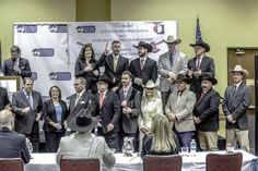 2017 Colorado Auctioneers Championship  #ColoradoAuctioneer  #ColoradoAuctioners #CissyTaborAuctioneer #AuctionsWork #NAAPro