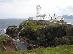 Image result for ballycotton lighthouse