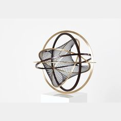 Homepage of the artist Timo Nasseri. Automotive Rims, String Wall Art, Conceptual Architecture, Geometric Sculpture, Fun Diy Crafts, Space Saving Furniture, Public Art, Installation Art, Contemporary Artists