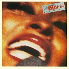 "Diana Ross '- ""An Evening with Diana Ross"" (1977)"