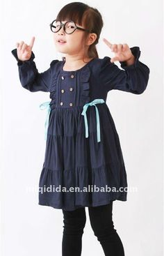 in stock items/cute fancy dress for kids/2-10years old/latest design $6.50~$10.50