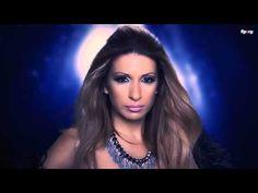 Eleni Hatzidou - Heirotera - Official Video Clip (HQ)