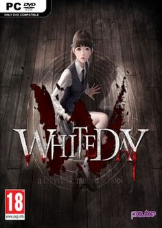 26 Best White Day a Labyrinth Called School images in 2018 | White