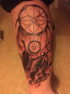 My new Tattoo ☺️