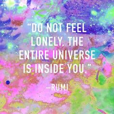 Ram Dass (Love Serve Remember Foundation) - Google+