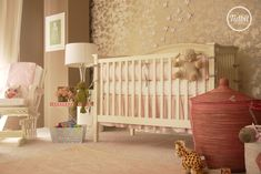 A whimsical nursery | Oleana's Blog