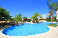 Sugar Cane Club Barbados Barbados, West Coast, Caribbean, Spa, Island, Club, Outdoor Decor, Travel, Trips