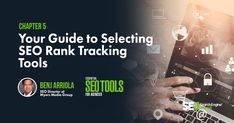 Your Guide to Selecting SEO Rank Tracking Tools by Here's a guide to the various keyword ranking tools, as well as their unique advantages and disadvantages. The post Your Guide to. Seo Marketing, Content Marketing, Digital Marketing, Keyword Ranking, Seo Ranking, Seo Professional, Seo News, Seo Tools, Seo Strategy