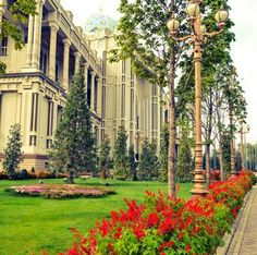 tajikistan is my motherland Kulob, tajikistan 800 585 reviewed may 8, 2016  aleksey c kulob, tajikistan  get quick answers from monument the motherland staff and past visitors.
