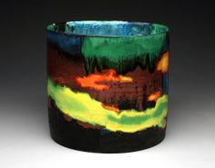 Lauren Mabry cup