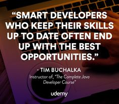Know about all the free courses being taught on Udemy. Enroll in the best free online course and become skillful. Pick from our list of top free course