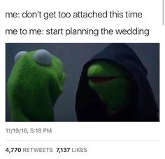 Memes Relatable Kermit Ideas For 2019 Funny Cute, The Funny, Hilarious, Best Memes, Funny Memes, Jokes, Funny Crush Memes, Just In Case, Just For You