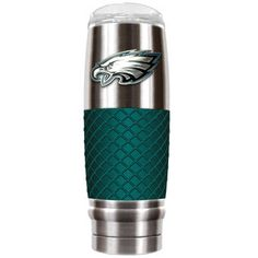 Philadelphia Eagles Green 30oz. The Reserve Vacuum-Insulated Travel Tumbler
