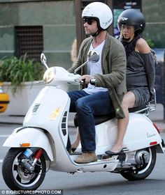 See the latest Vespa products and photos. Browse and shop Vespa and other celebrity fashion brands on Coolspotters. Vespa Gts, Vespa Helmet, Lambretta Scooter, Vespa Scooters, Hollywood Stars, Scooter Design, Pocket Bike, Motor Scooters, Biker Chic