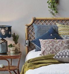 RETRO-mid-century-cane-bamboo-woven-single-bedhead-bed-head-SAO-DESIGNS