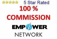 http://www.empowernetwork.com/almostasecret.php?id=joaniemcmahon  Check this out today!